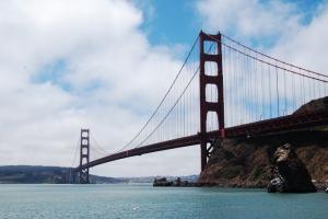 桥梁建设工程案例展示