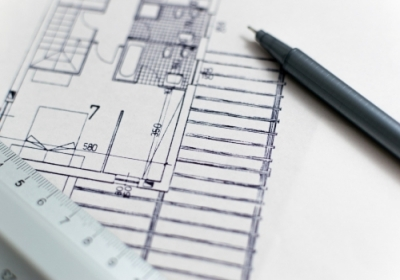 提供专业  设计方案