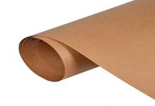 淋膜纸你所不知道的用途