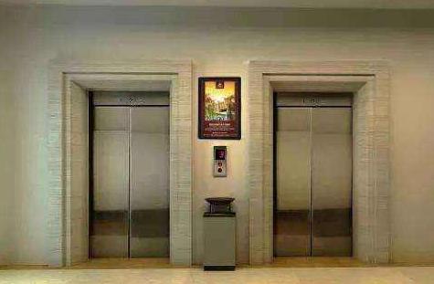 """老旧小区""""加装电梯""""难度大?新规出台,1楼住户终于动摇了"""